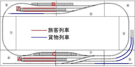 列車配置.jpg
