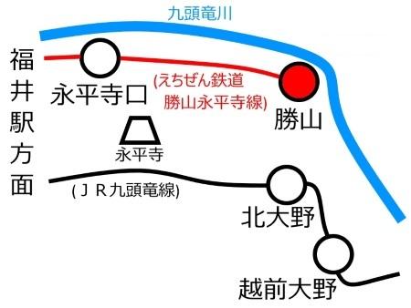 勝山駅周辺路線図c.jpg