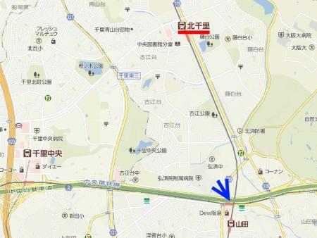 北千里駅周辺地図c.jpg
