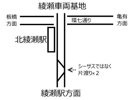 北綾瀬駅地図c.jpg