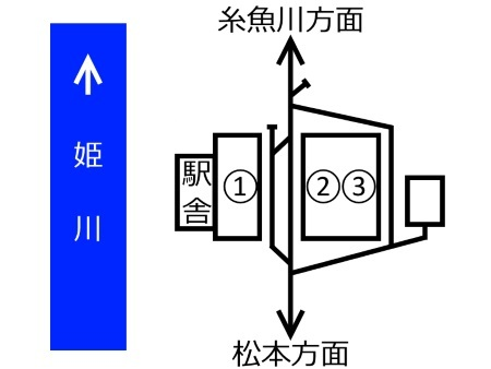 南小谷駅構内配線図c.jpg