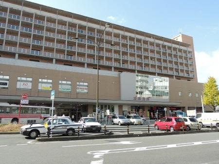 南福岡駅.jpg