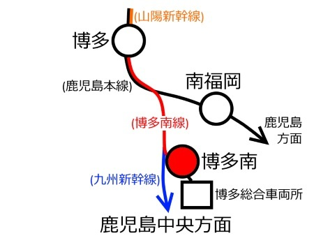 博多南駅周辺路線図c.jpg