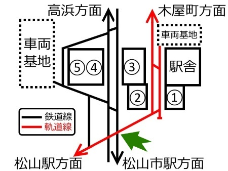 古町駅構内配線図2c.jpg