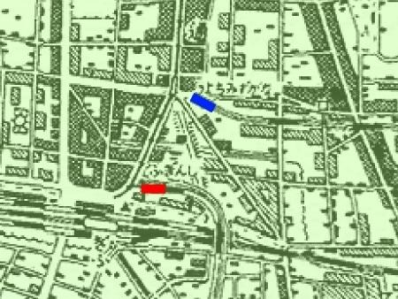 各務原鉄道開業時代地図c.jpg