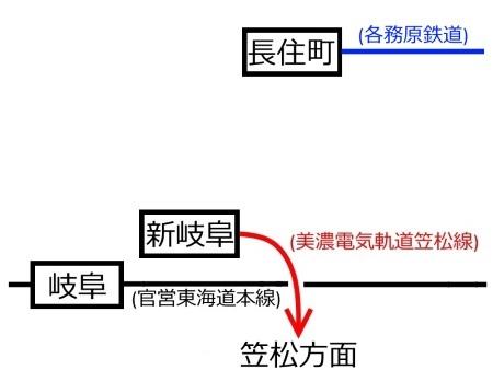 各務原鉄道開業時代c.jpg