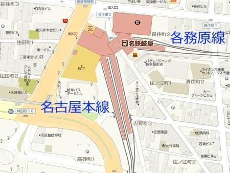 名鉄岐阜駅地図c.jpg