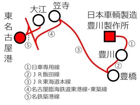 名鉄甲種輸送ルート図c.jpg