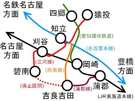 名鉄路線図c.jpg