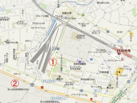 周辺地図_1c.jpg