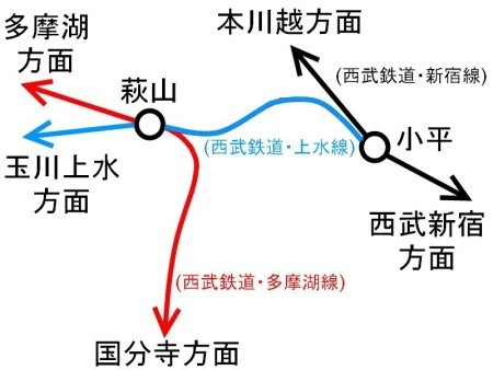 周辺路線図1962年以降c.jpg