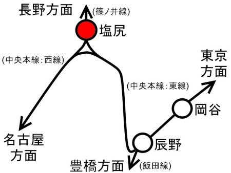 周辺路線図2c.jpg