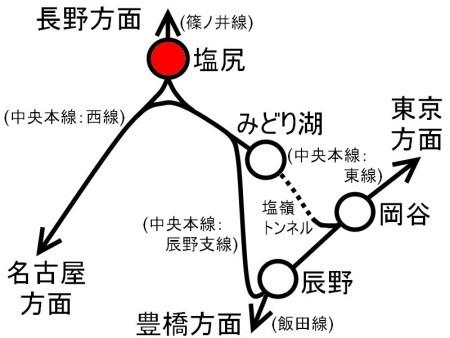 周辺路線図3c.jpg