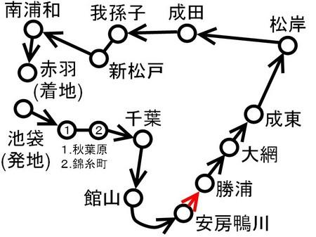 周遊ルート図.jpg