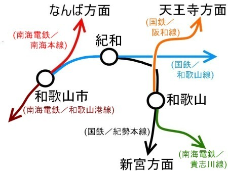 和歌山駅変遷1968年c.jpg