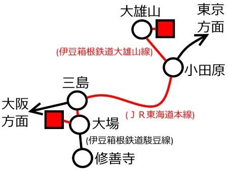 回送ルート図c.jpg