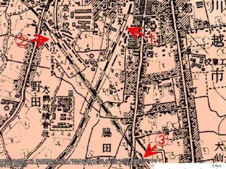 地図1917-1924年_2c.jpg