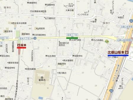 坂本駅周辺路線図c.jpg