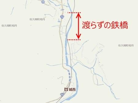 城西駅周辺地図c.jpg