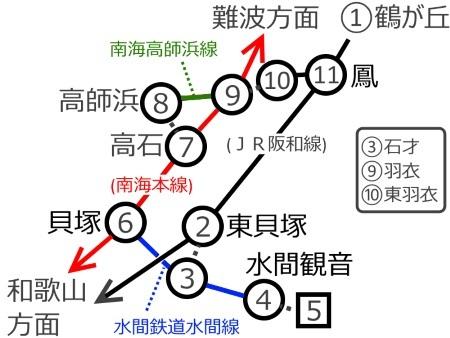 域内周遊ルート図1c.jpg