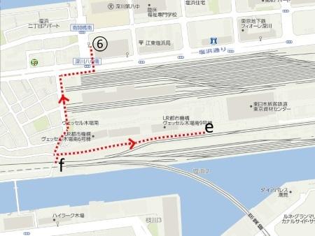 塩浜二丁目近辺地図1c.jpg