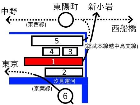 塩浜周辺地図c.jpg