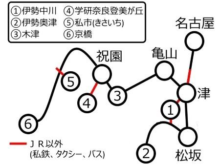 変更後三重関西周遊ルート図c.jpg