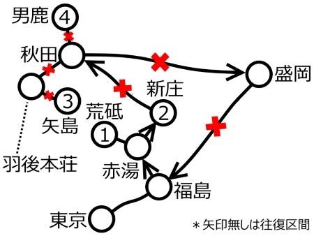 変更後山形周遊ルート図c.jpg