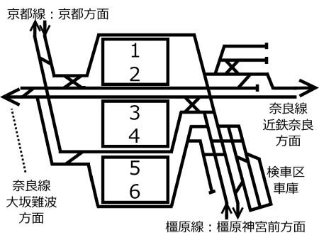 大和西大寺駅構内配線図c.jpg