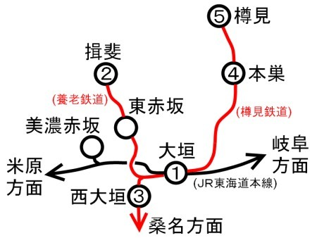大垣周遊ルート図c.jpg