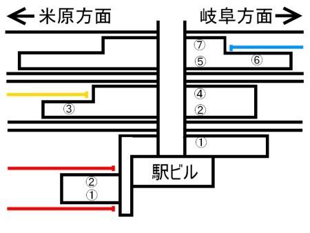 大垣駅構内図c.jpg
