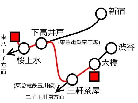 大橋桜上水連絡c.jpg