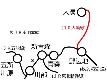 大湊駅周辺路線図c.jpg