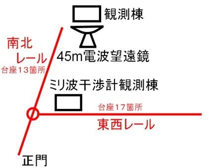 天文台構内図c.jpg