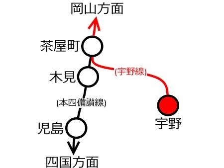 宇野駅周辺路線図c.jpg