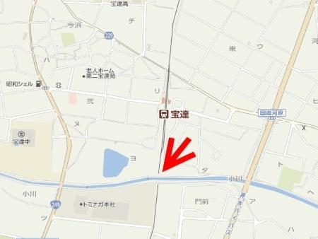 宝達駅周辺地図c.jpg
