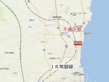 富岡駅周辺地図c.jpg