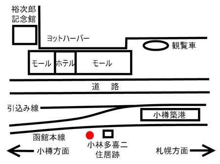 小樽築港駅周辺図.jpg
