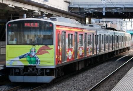 小鶴新田駅構内c.jpg