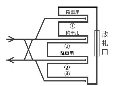 山陽姫路駅構内配線図c.jpg