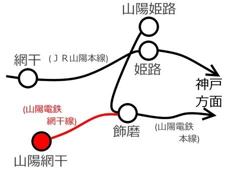 山陽網干駅周辺路線図c.jpg