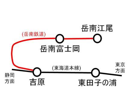岳南鉄道経路.jpg