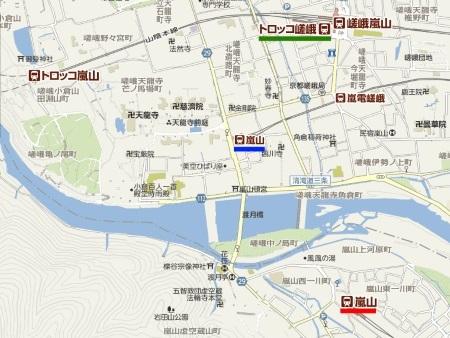 嵐山駅周辺路線図c.jpg