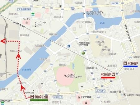 川崎重工巡り1c.jpg