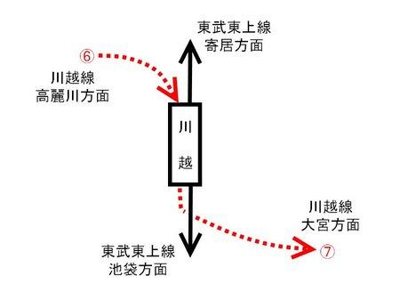 川越駅.jpg