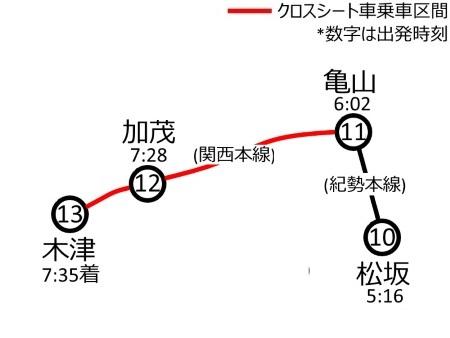 往路乗継図3c.jpg
