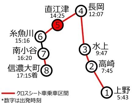往路乗継図c.jpg