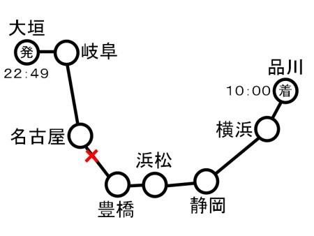 復路ルート図c.jpg