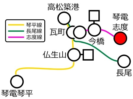 志度線路線図c.jpg