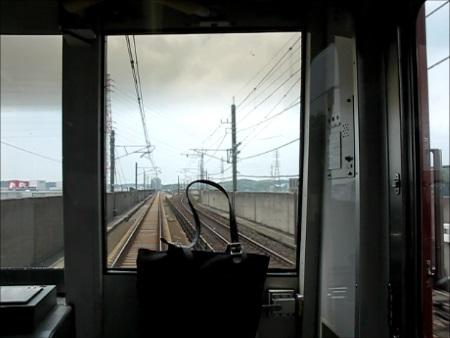 成田空港高速鉄道.jpg